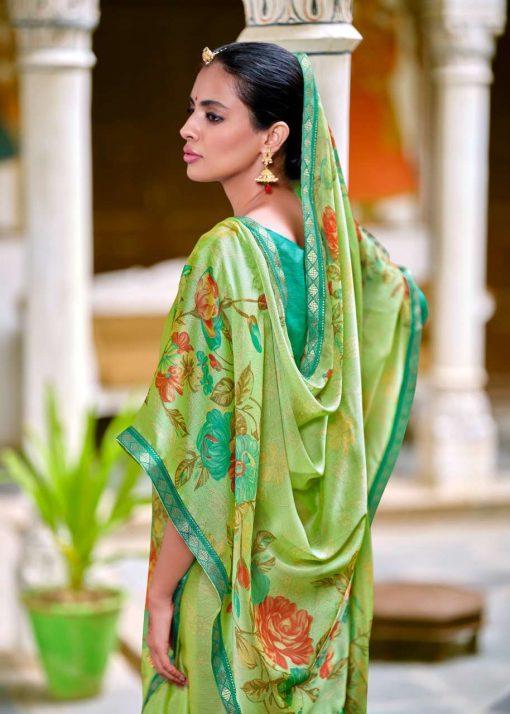 Kashvi Madhubala by Lt Fabrics Saree Sari Wholesale Catalog 10 Pcs 13 510x714 - Kashvi Madhubala by Lt Fabrics Saree Sari Wholesale Catalog 10 Pcs
