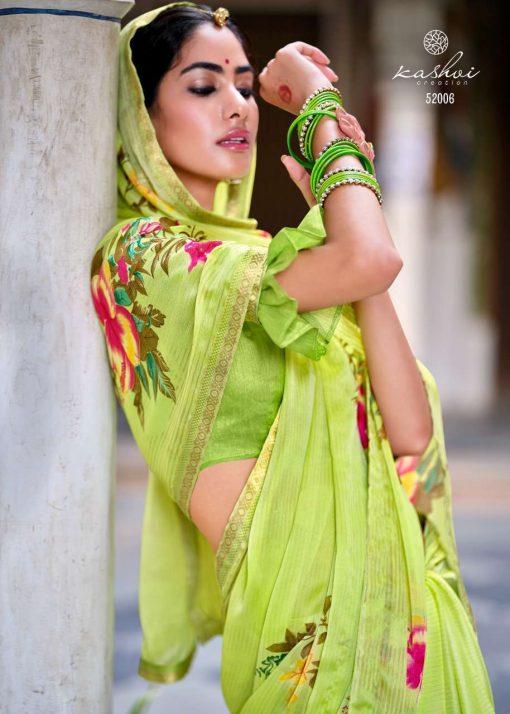 Kashvi Madhubala by Lt Fabrics Saree Sari Wholesale Catalog 10 Pcs 20 510x714 - Kashvi Madhubala by Lt Fabrics Saree Sari Wholesale Catalog 10 Pcs