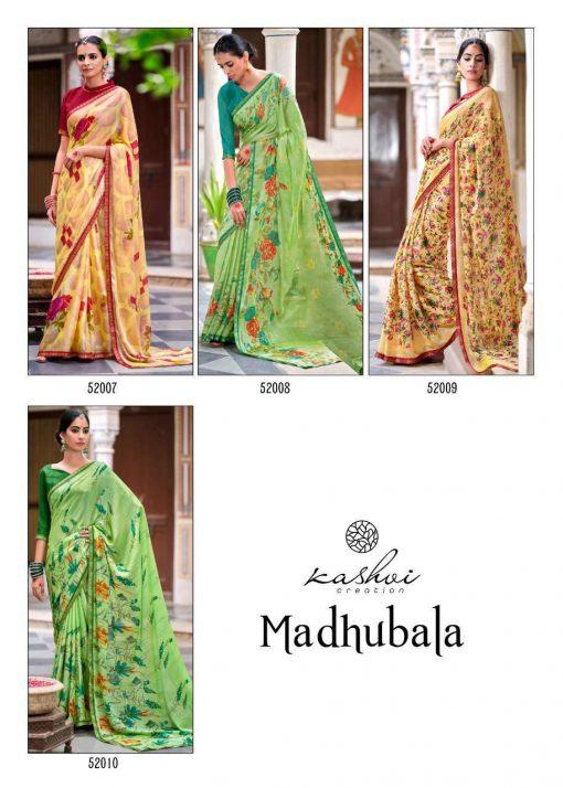 Kashvi Madhubala by Lt Fabrics Saree Sari Wholesale Catalog 10 Pcs 21 510x714 - Kashvi Madhubala by Lt Fabrics Saree Sari Wholesale Catalog 10 Pcs
