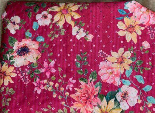 Kashvi Ruby by Lt Fabrics Saree Sari Wholesale Catalog 10 Pcs 22 510x373 - Kashvi Ruby by Lt Fabrics Saree Sari Wholesale Catalog 10 Pcs