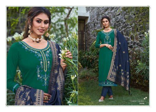 Kessi Virasat Vol 9 Salwar Suit Wholesale Catalog 8 Pcs 1 510x365 - Kessi Virasat Vol 9 Salwar Suit Wholesale Catalog 8 Pcs