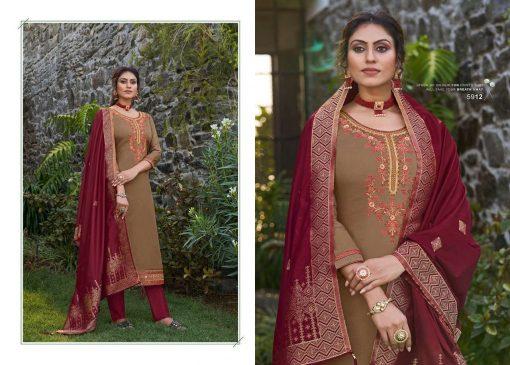 Kessi Virasat Vol 9 Salwar Suit Wholesale Catalog 8 Pcs 3 510x365 - Kessi Virasat Vol 9 Salwar Suit Wholesale Catalog 8 Pcs
