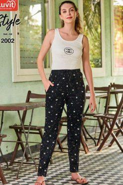 Luvit Style Vol 2 Track Pants Wholesale Catalog 10 Pcs 247x371 - Luvit Style Vol 2 Track Pants Wholesale Catalog 10 Pcs