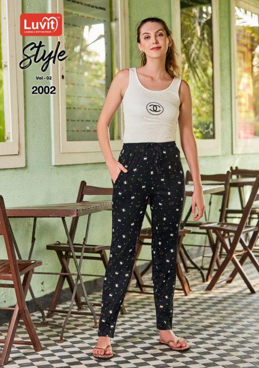Luvit Style Vol 2 Track Pants Wholesale Catalog 10 Pcs 5 510x723 - Luvit Style Vol 2 Track Pants Wholesale Catalog 10 Pcs