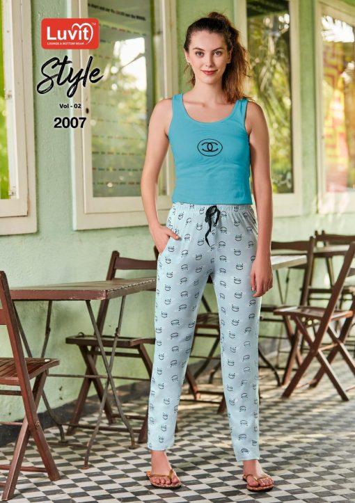 Luvit Style Vol 2 Track Pants Wholesale Catalog 10 Pcs 7 510x723 - Luvit Style Vol 2 Track Pants Wholesale Catalog 10 Pcs