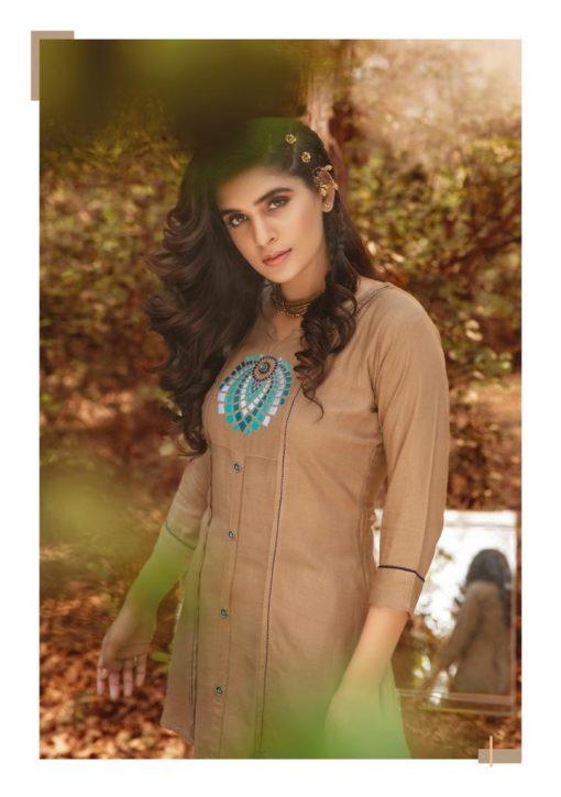 Mayree India Elisha Vol 2 Tops Wholesale Catalog 8 Pcs 15 510x725 - Mayree India Elisha Vol 2 Tops Wholesale Catalog 8 Pcs