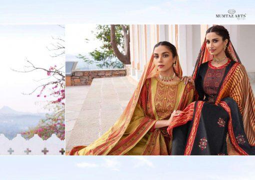 Mumtaz Arts Arsh Salwar Suit Wholesale Catalog 10 Pcs 1 510x359 - Mumtaz Arts Arsh Salwar Suit Wholesale Catalog 10 Pcs