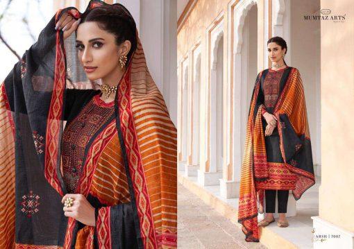 Mumtaz Arts Arsh Salwar Suit Wholesale Catalog 10 Pcs 11 510x359 - Mumtaz Arts Arsh Salwar Suit Wholesale Catalog 10 Pcs