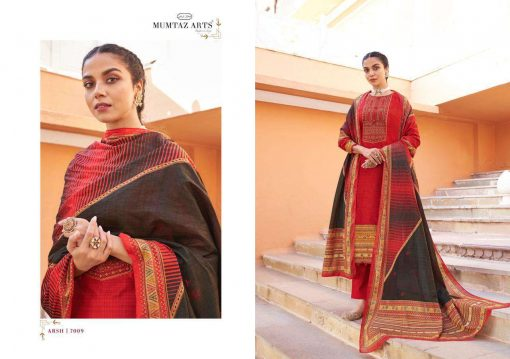 Mumtaz Arts Arsh Salwar Suit Wholesale Catalog 10 Pcs 12 510x359 - Mumtaz Arts Arsh Salwar Suit Wholesale Catalog 10 Pcs