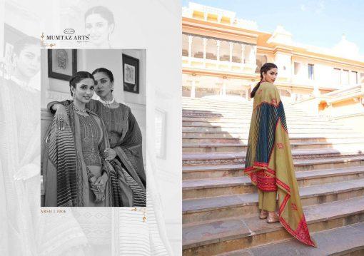 Mumtaz Arts Arsh Salwar Suit Wholesale Catalog 10 Pcs 13 510x359 - Mumtaz Arts Arsh Salwar Suit Wholesale Catalog 10 Pcs