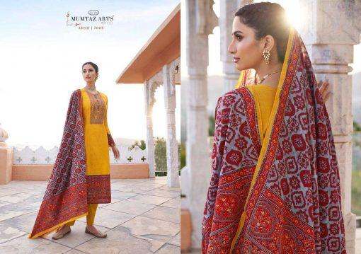 Mumtaz Arts Arsh Salwar Suit Wholesale Catalog 10 Pcs 15 510x359 - Mumtaz Arts Arsh Salwar Suit Wholesale Catalog 10 Pcs