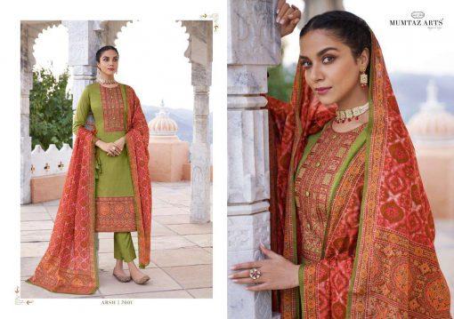 Mumtaz Arts Arsh Salwar Suit Wholesale Catalog 10 Pcs 3 510x359 - Mumtaz Arts Arsh Salwar Suit Wholesale Catalog 10 Pcs
