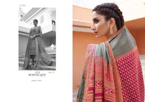 Mumtaz Arts Arsh Salwar Suit Wholesale Catalog 10 Pcs 5 510x359 - Mumtaz Arts Arsh Salwar Suit Wholesale Catalog 10 Pcs