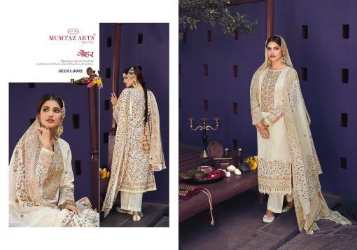 Mumtaz Arts Meera Kani Salwar Suit Wholesale Catalog 10 Pcs 4 510x357 - Mumtaz Arts Meera Kani Salwar Suit Wholesale Catalog 10 Pcs