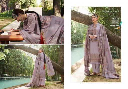 Mumtaz Arts Meera Kani Salwar Suit Wholesale Catalog 10 Pcs 7 510x357 - Mumtaz Arts Meera Kani Salwar Suit Wholesale Catalog 10 Pcs