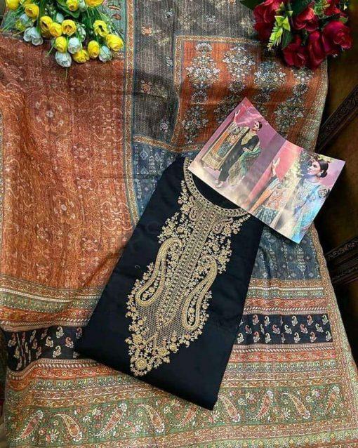 Mumtaz Arts Naadirah Hit Design Salwar Suit Wholesale Catalog 2 Pcs 1 510x638 - Mumtaz Arts Naadirah Hit Design Salwar Suit Wholesale Catalog 2 Pcs