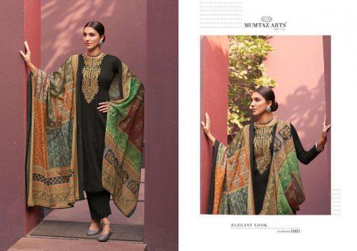 Mumtaz Arts Naadirah Hit Design Salwar Suit Wholesale Catalog 2 Pcs 2 510x359 - Mumtaz Arts Naadirah Hit Design Salwar Suit Wholesale Catalog 2 Pcs
