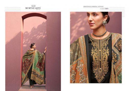 Mumtaz Arts Naadirah Hit Design Salwar Suit Wholesale Catalog 2 Pcs 3 510x359 - Mumtaz Arts Naadirah Hit Design Salwar Suit Wholesale Catalog 2 Pcs