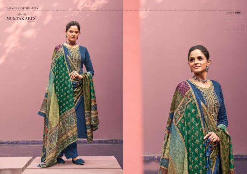 Mumtaz Arts Naadirah Hit Design Salwar Suit Wholesale Catalog 2 Pcs 6 510x359 - Mumtaz Arts Naadirah Hit Design Salwar Suit Wholesale Catalog 2 Pcs