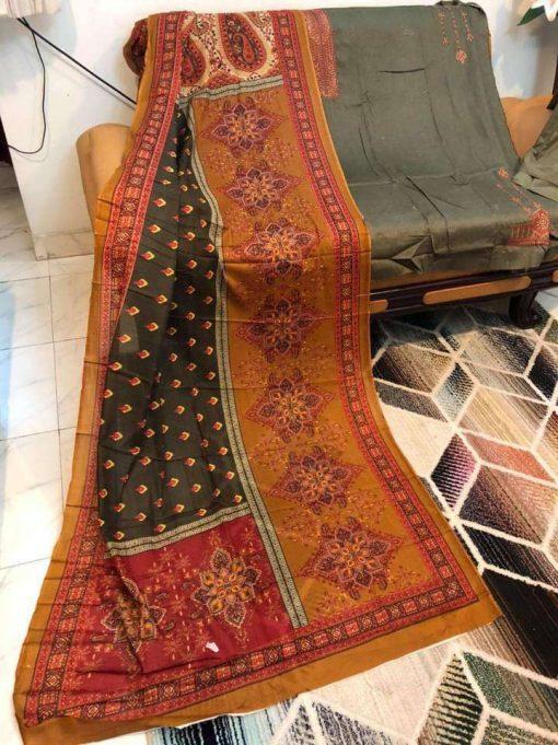Mumtaz Arts Rushaan Hit List Salwar Suit Wholesale Catalog 4 Pcs 6 510x681 - Mumtaz Arts Rushaan Hit List Salwar Suit Wholesale Catalog 4 Pcs
