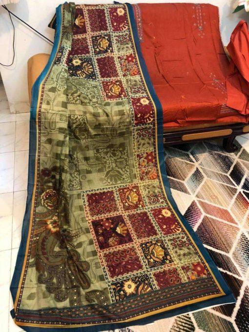 Mumtaz Arts Rushaan Hit List Salwar Suit Wholesale Catalog 4 Pcs 9 510x681 - Mumtaz Arts Rushaan Hit List Salwar Suit Wholesale Catalog 4 Pcs