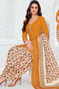 Pranjul 3XL Priyanka Vol 9 B Readymade Suit Wholesale Catalog 15 Pcs