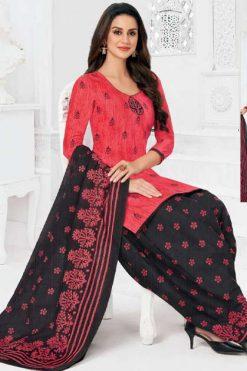 Pranjul 3XL Priyanka Vol 9 C Readymade Suit Wholesale Catalog 15 Pcs