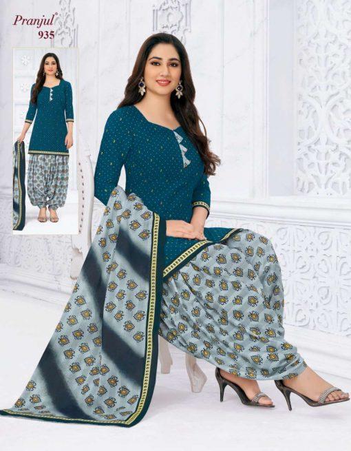 Pranjul 3XL Priyanka Vol 9 C Readymade Suit Wholesale Catalog 15 Pcs 6 510x655 - Pranjul 3XL Priyanka Vol 9 C Readymade Suit Wholesale Catalog 15 Pcs
