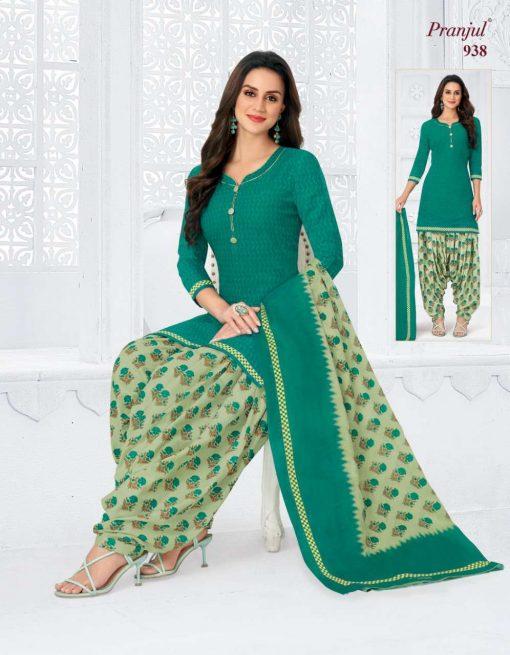 Pranjul 3XL Priyanka Vol 9 C Readymade Suit Wholesale Catalog 15 Pcs 9 510x655 - Pranjul 3XL Priyanka Vol 9 C Readymade Suit Wholesale Catalog 15 Pcs