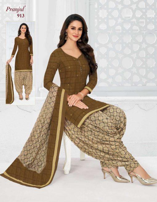 Pranjul 4XL Priyanka Vol 9 A Readymade Suit Wholesale Catalog 15 Pcs 10 1 510x655 - Pranjul 4XL Priyanka Vol 9 A Readymade Suit Wholesale Catalog 15 Pcs