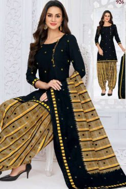 Pranjul 4XL Priyanka Vol 9 B Readymade Suit Wholesale Catalog 15 Pcs