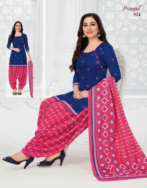 Pranjul 4XL Priyanka Vol 9 B Readymade Suit Wholesale Catalog 15 Pcs 9 510x655 - Pranjul 4XL Priyanka Vol 9 B Readymade Suit Wholesale Catalog 15 Pcs