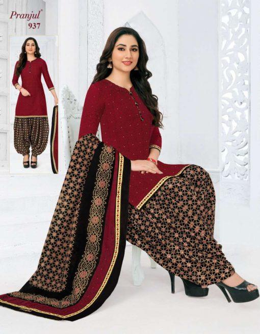 Pranjul 4XL Priyanka Vol 9 C Readymade Suit Wholesale Catalog 15 Pcs 10 510x655 - Pranjul 4XL Priyanka Vol 9 C Readymade Suit Wholesale Catalog 15 Pcs