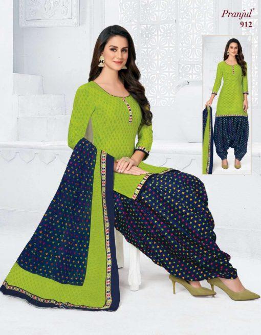 Pranjul 4XL Priyanka Vol 9 C Readymade Suit Wholesale Catalog 15 Pcs 3 510x655 - Pranjul 4XL Priyanka Vol 9 C Readymade Suit Wholesale Catalog 15 Pcs