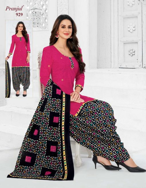 Pranjul 4XL Priyanka Vol 9 C Readymade Suit Wholesale Catalog 15 Pcs 6 510x655 - Pranjul 4XL Priyanka Vol 9 C Readymade Suit Wholesale Catalog 15 Pcs