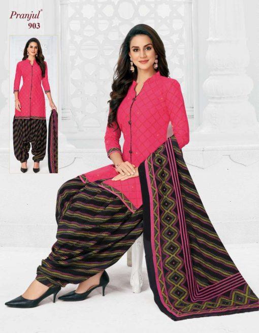 Pranjul Priyanka Vol 9 A Readymade Suit Wholesale Catalog 15 Pcs 3 510x655 - Pranjul Priyanka Vol 9 A Readymade Suit Wholesale Catalog 15 Pcs