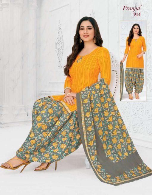 Pranjul Priyanka Vol 9 A Readymade Suit Wholesale Catalog 15 Pcs 9 1 510x655 - Pranjul Priyanka Vol 9 A Readymade Suit Wholesale Catalog 15 Pcs