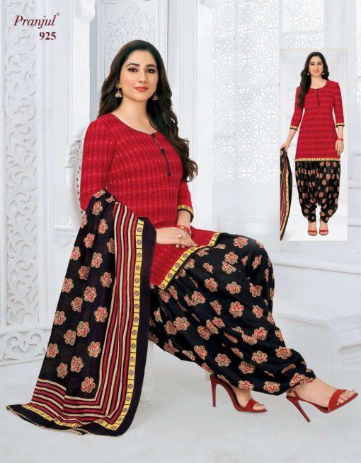 Pranjul Priyanka Vol 9 B Readymade Suit Wholesale Catalog 15 Pcs 10 510x655 - Pranjul Priyanka Vol 9 B Readymade Suit Wholesale Catalog 15 Pcs