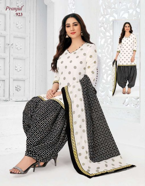 Pranjul Priyanka Vol 9 B Readymade Suit Wholesale Catalog 15 Pcs 8 510x655 - Pranjul Priyanka Vol 9 B Readymade Suit Wholesale Catalog 15 Pcs