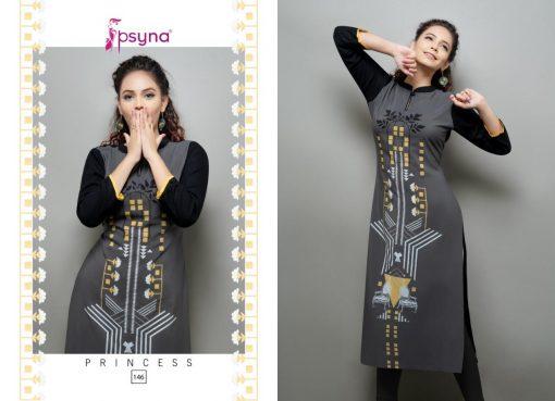 Psyna Princess Vol 14 Kurti Wholesale Catalog 6 Pcs 1 510x369 - Psyna Princess Vol 14 Kurti Wholesale Catalog 6 Pcs