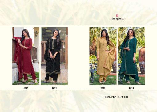 Rangoon Golden Touch by Kessi Readymade Salwar Suit Wholesale Catalog 4 Pcs 7 510x365 - Rangoon Golden Touch by Kessi Readymade Salwar Suit Wholesale Catalog 4 Pcs