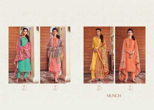 Rangoon Munch by Kessi Readymade Salwar Suit Wholesale Catalog 4 Pcs 7 510x365 - Rangoon Munch by Kessi Readymade Salwar Suit Wholesale Catalog 4 Pcs