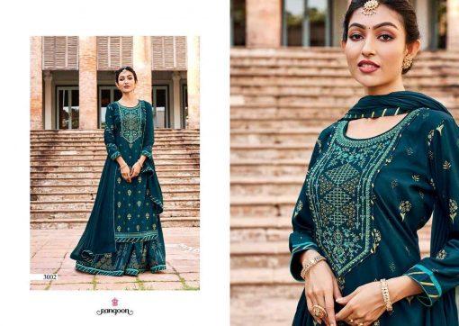 Rangoon Natraj Vol 4 by Kessi Readymade Salwar Suit Wholesale Catalog 4 Pcs 4 510x362 - Rangoon Natraj Vol 4 by Kessi Readymade Salwar Suit Wholesale Catalog 4 Pcs