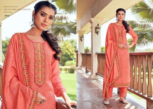 Rangoon Sabya Sachi by Kessi Readymade Salwar Suit Wholesale Catalog 4 Pcs 1 510x365 - Rangoon Sabya Sachi  by Kessi Readymade Salwar Suit Wholesale Catalog 4 Pcs