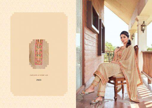 Rangoon Sabya Sachi by Kessi Readymade Salwar Suit Wholesale Catalog 4 Pcs 2 510x365 - Rangoon Sabya Sachi  by Kessi Readymade Salwar Suit Wholesale Catalog 4 Pcs