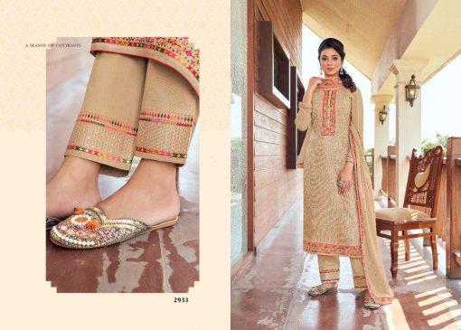 Rangoon Sabya Sachi by Kessi Readymade Salwar Suit Wholesale Catalog 4 Pcs 3 510x365 - Rangoon Sabya Sachi  by Kessi Readymade Salwar Suit Wholesale Catalog 4 Pcs