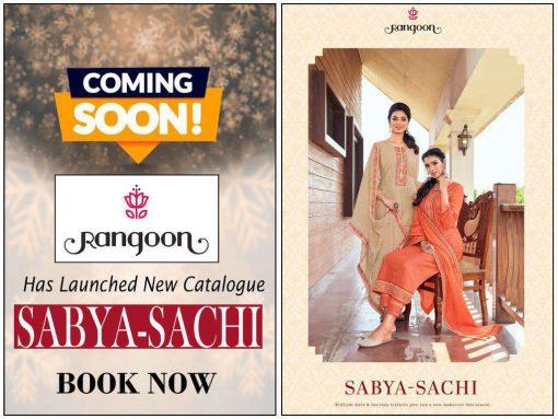 Rangoon Sabya Sachi by Kessi Readymade Salwar Suit Wholesale Catalog 4 Pcs 4 510x383 - Rangoon Sabya Sachi  by Kessi Readymade Salwar Suit Wholesale Catalog 4 Pcs