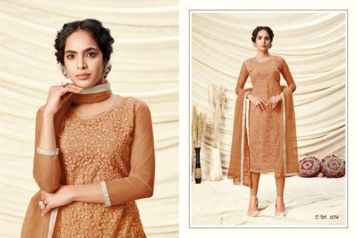 Rani Trendz Noorjanha Salwar Suit Wholesale Catalog 8 Pcs 1 510x340 - Rani Trendz Noorjanha Salwar Suit Wholesale Catalog 8 Pcs