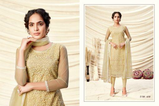 Rani Trendz Noorjanha Salwar Suit Wholesale Catalog 8 Pcs 6 510x340 - Rani Trendz Noorjanha Salwar Suit Wholesale Catalog 8 Pcs