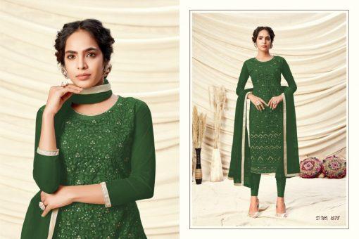 Rani Trendz Noorjanha Salwar Suit Wholesale Catalog 8 Pcs 7 510x340 - Rani Trendz Noorjanha Salwar Suit Wholesale Catalog 8 Pcs